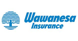 Wawanesa Insurance Review 2020 Nerdwallet
