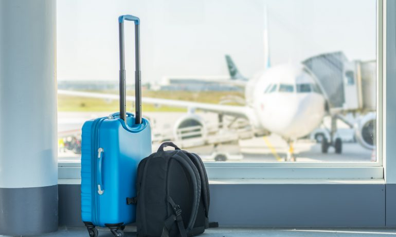 frontier baggage and other fees
