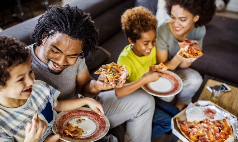 U.S. Bank Altitude Reserve Adds Dining Rewards, Adjusts Travel Credit (Limited Time)