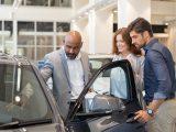 3 Ways to Say No at a Car Dealership