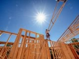 GettyImages-1150838666-housing-mortgage-trends-second-half-2020
