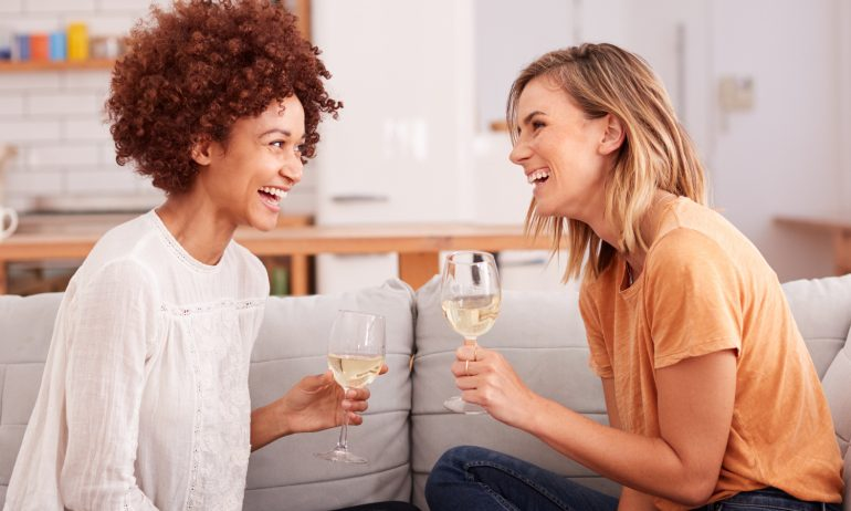 New Grand Reserve World Mastercard Pairs Well With Wine Lovers