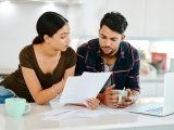 GettyImages-1155668595-investment-taxes-basics-investors