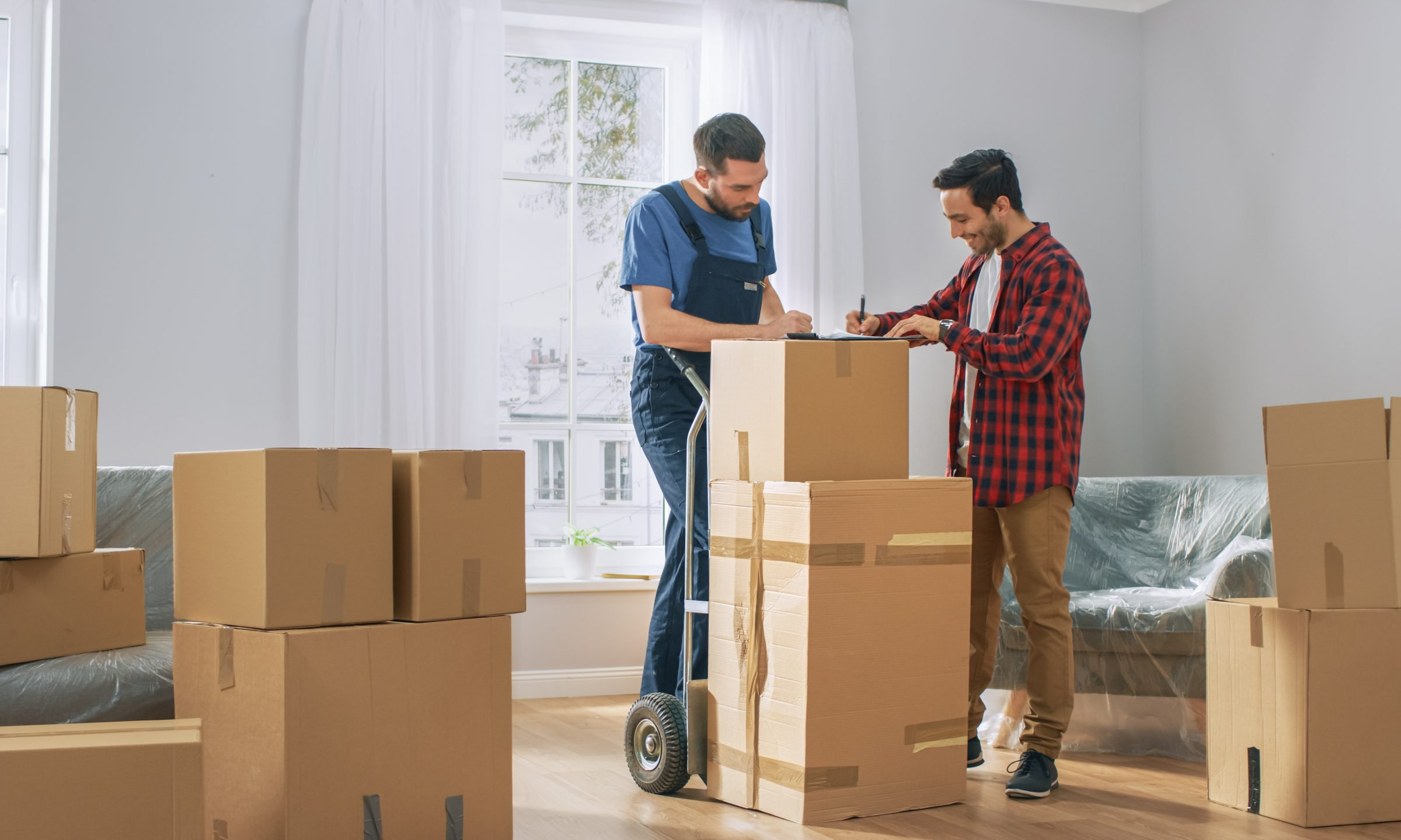 GettyImages-1158769814-v2-top-moving-companies-2020