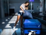 Guide to JetBlue Baggage, Cancellation and Other Fees