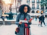 underrated reasons why you need an iberia visa signature card
