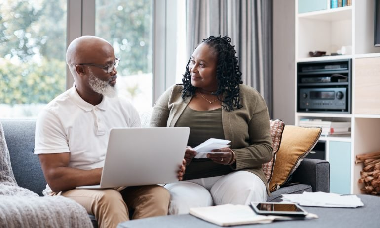 How to Find a High-Interest Savings Account in the Age of COVID-19