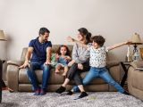 State Farm Homeowners Insurance Review 2020