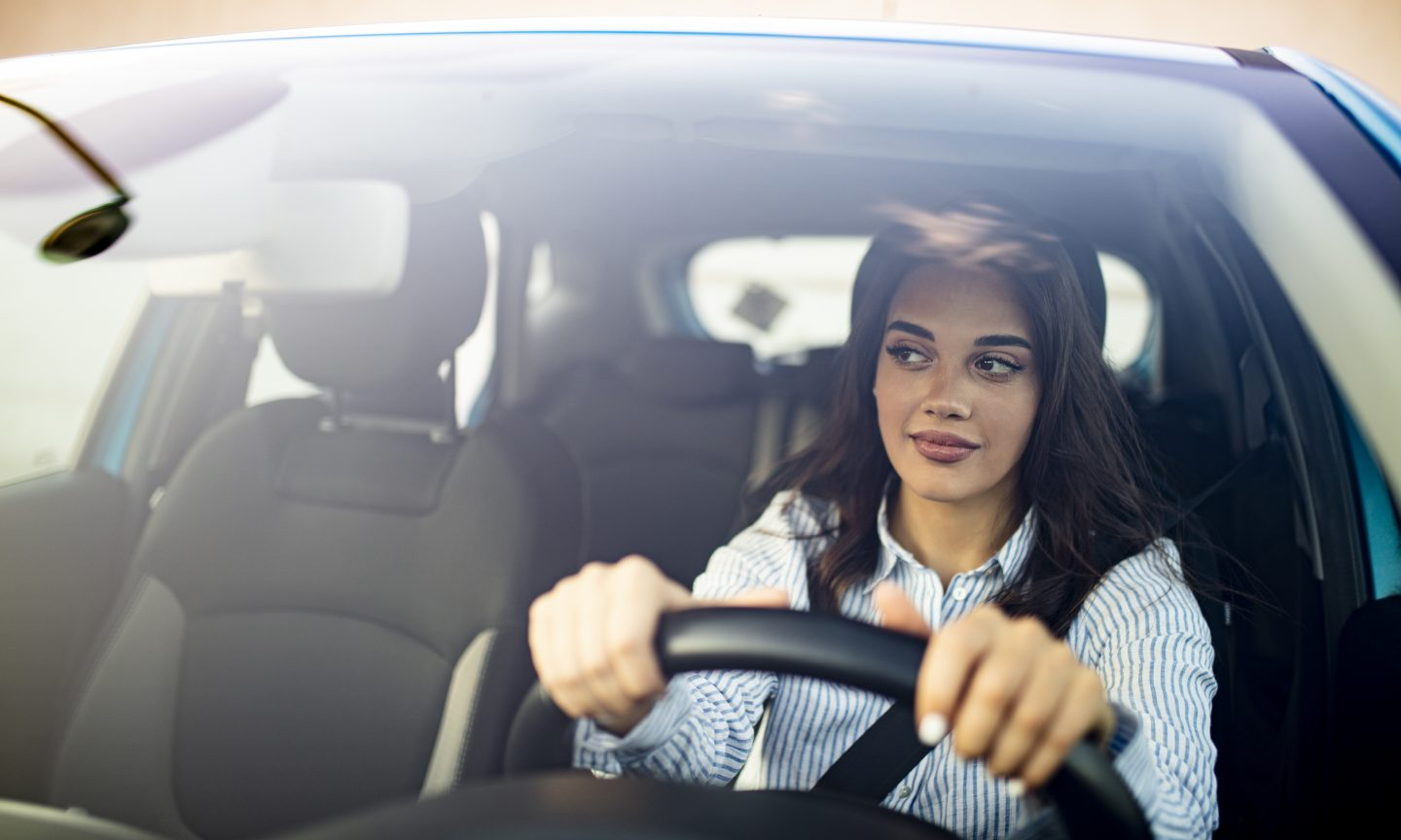 How To Get A New Driver S License Nerdwallet