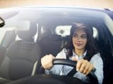 How to Get a New Driver's License