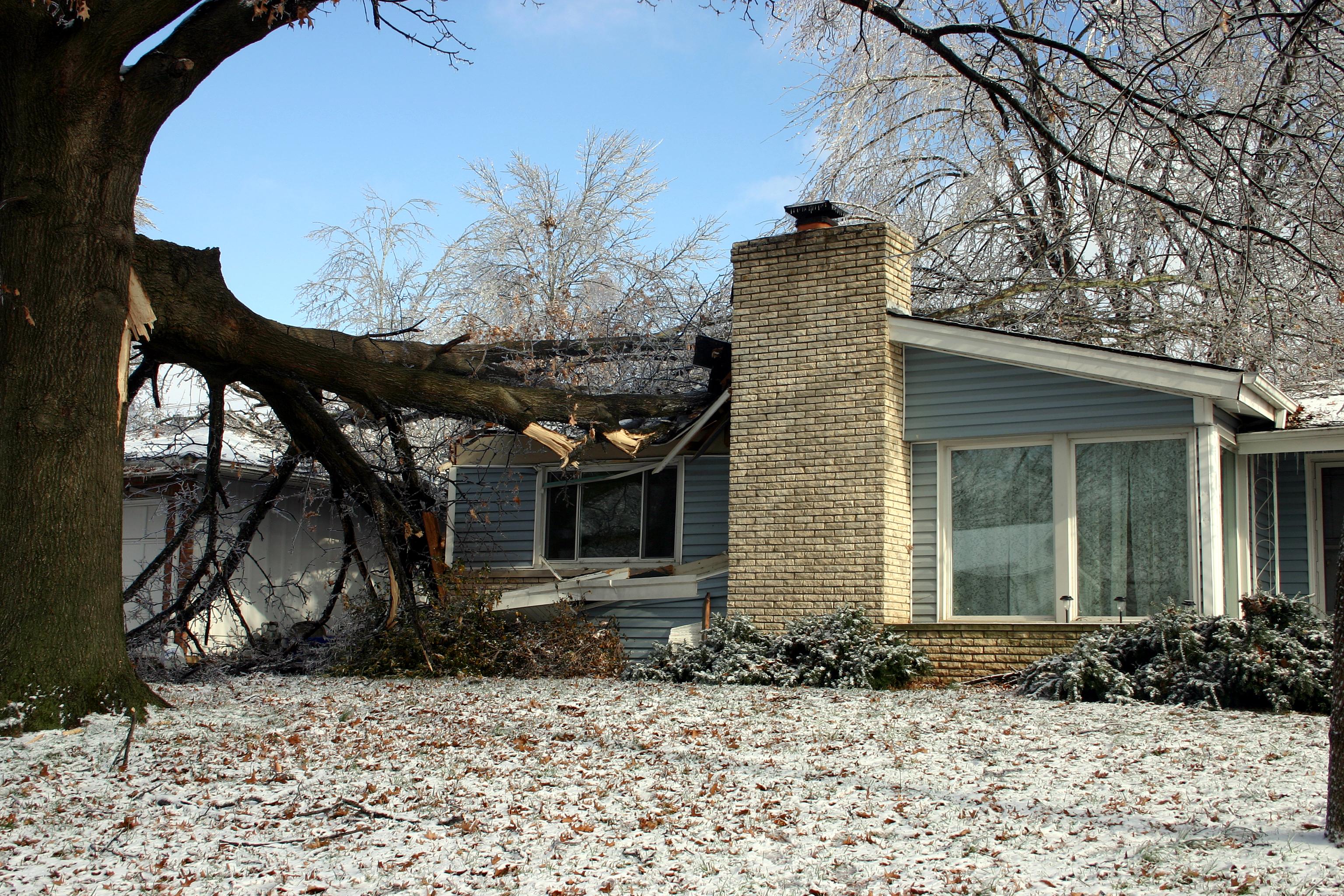 Progressive Homeowners Insurance Review 2020 Nerdwallet