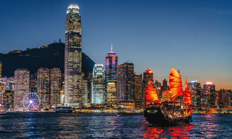 10 New Marriott Bonvoy Properties for When You Return to Travel - NerdWallet
