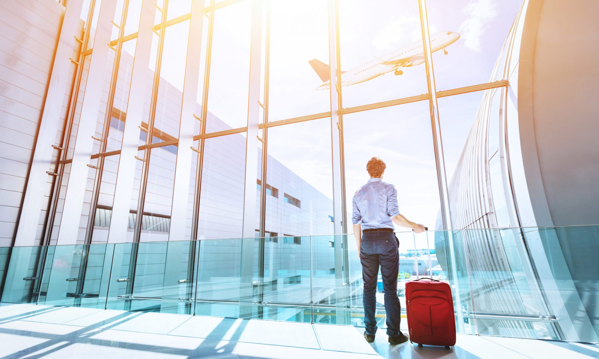 Best Airline and Hotel Rewards Loyalty Programs of 2021