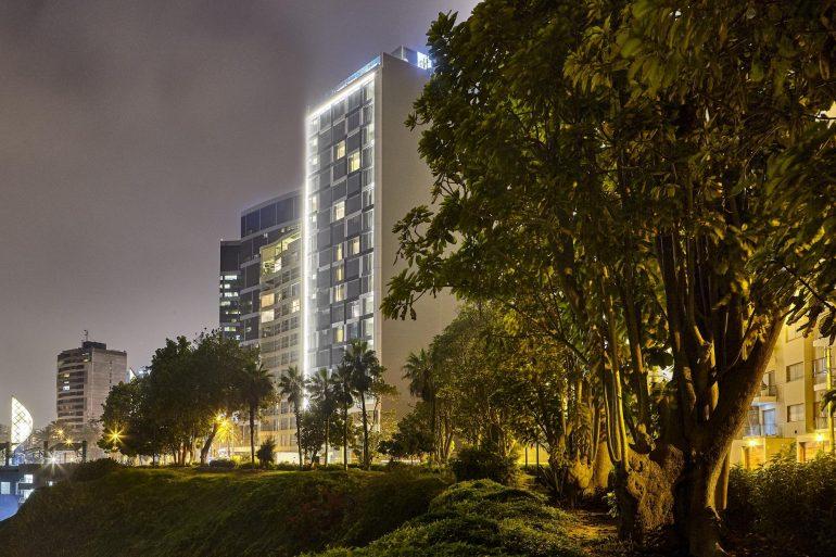 10 novas propriedades do Marriott Bonvoy para quando você voltar à viagem 27