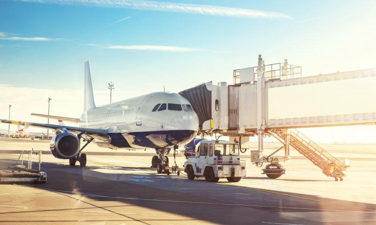 international airline news