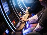 Caesars Rewards vs. M life: Which gaming rewards program is better?