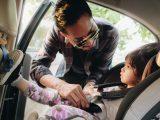 GettyImages-1161893613-insurance-premium-definition