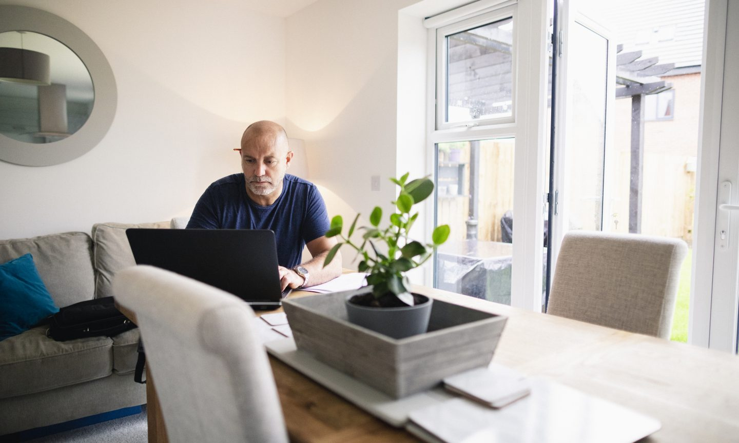 Losing Employee Life Insurance Due to Job Loss: What's Next? - NerdWallet