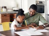 Rate and Term Refinance: Trade In Your Mortgage for a Better Model