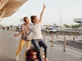 Underrated Reasons Why You Need a Frontier Airlines World Mastercard