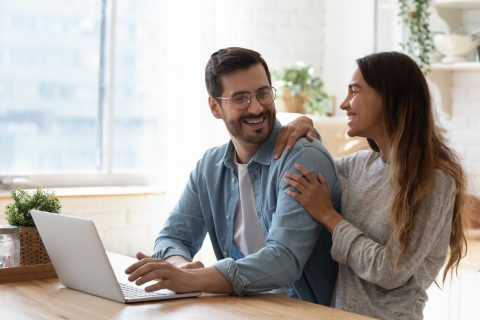 Nationwide Review: Checking, Savings and CDs - NerdWallet