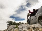 GettyImages-516399004.jpg-choose-right-off-road-vehicle