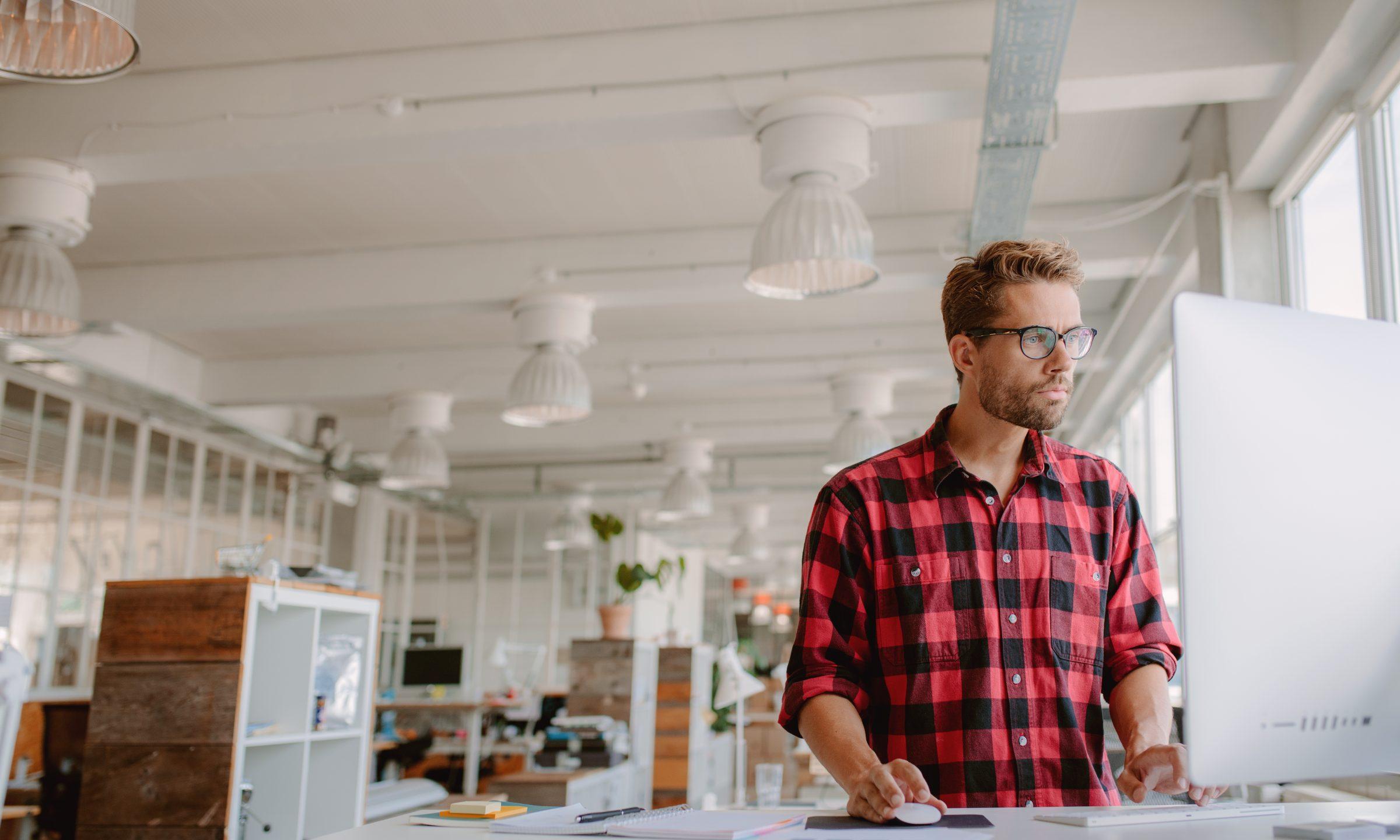 Backed Personal Loan Alternatives