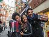 How to get the most from the Aer Lingus Visa Signature Credit Card