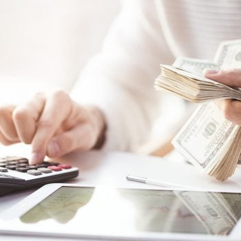 What Is a Cash Management Account?