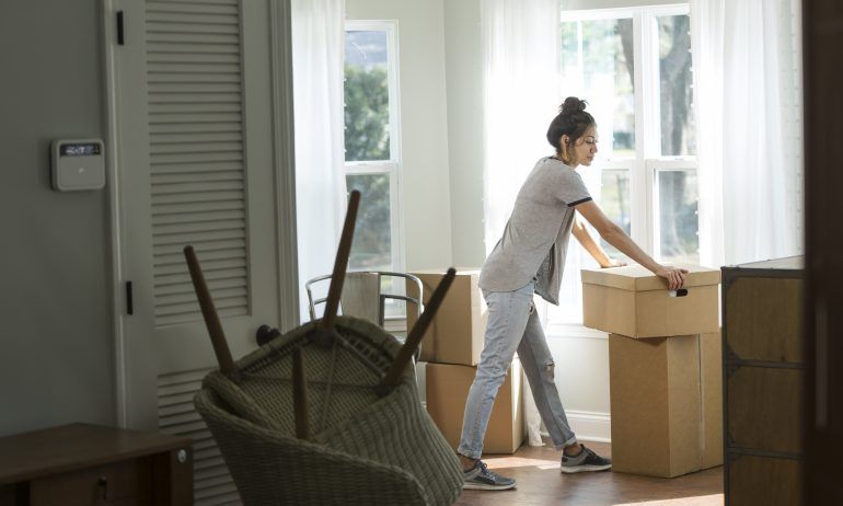 GettyImages-642677310.jpg-is-moving-now-your-best-financial-move