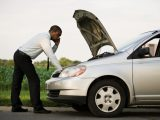 Roadside Assistance Benefits From Your Credit Card
