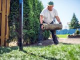 Landscaping Loans to Finance Your Lawn and Garden Projects