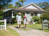 How Soon Can You Refinance a Mortgage? Here Are the Rules