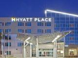 Guide to World of Hyatt Brands