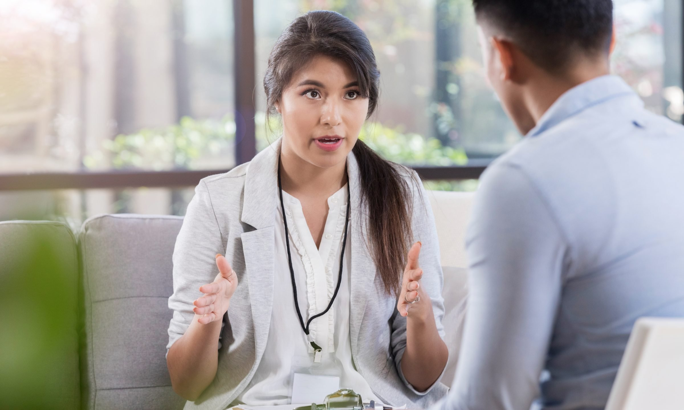 What Does A Financial Counselor Do Nerdwallet