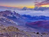 Popular National Parks on Points - Alaska and Hawaii