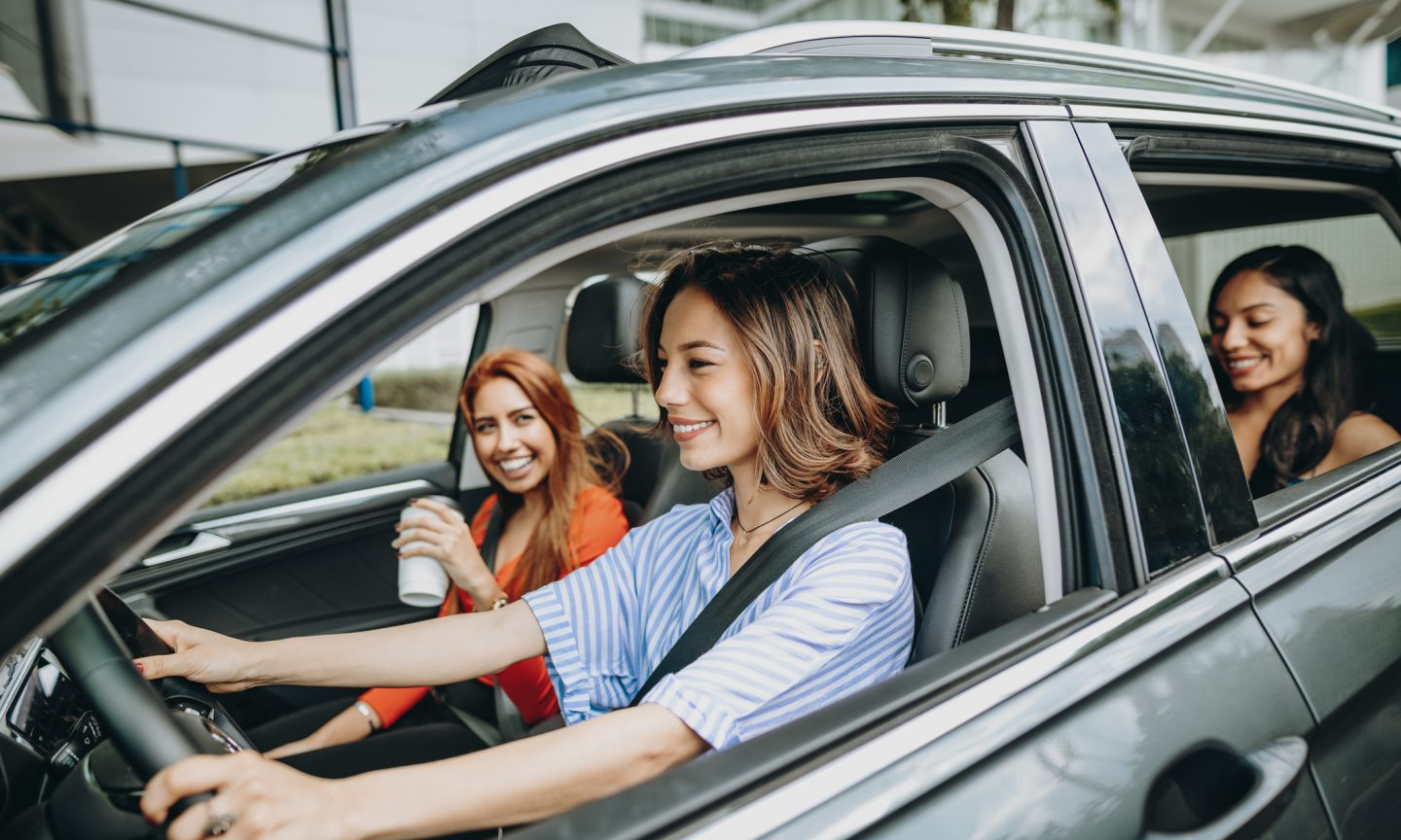 Best Credit history Cards for Rental Cars and trucks