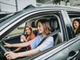 Best credit cards for rental cars