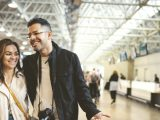 6 Things the American AAdvantage Program Gets Right