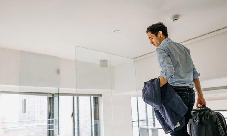 Trip Interruption Insurance Explained