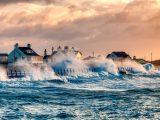 GettyImages-1184354965.jpg-insurance/hurricane-insurance-pitfalls