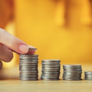 How to Get a Small-Business Loan in 5 Steps