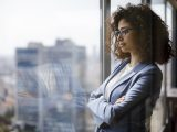 GettyImages-1186957660.jpg-investing/investing-for-women