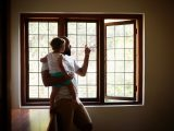 Hidden Home Risks That Send Insurance Through the Roof
