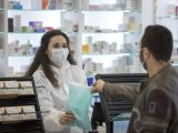 Can You Get a Pharmacy Residency Loan Deferment?
