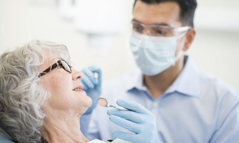 GettyImages-468984032.jpg-medicare/does-medicare-cover-dental