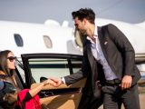 How to Get VIP Treatment With American Airlines' Five Star Service