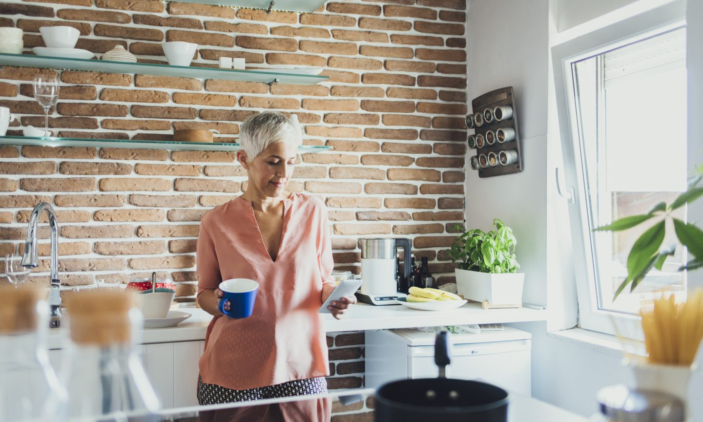 Suddenly Retired? Here's What to Do Next