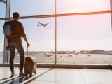 Which Airline Should You Fly Now That Change Fees Are History
