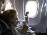 How the New Aeroplan Program is Great for Friends and Family